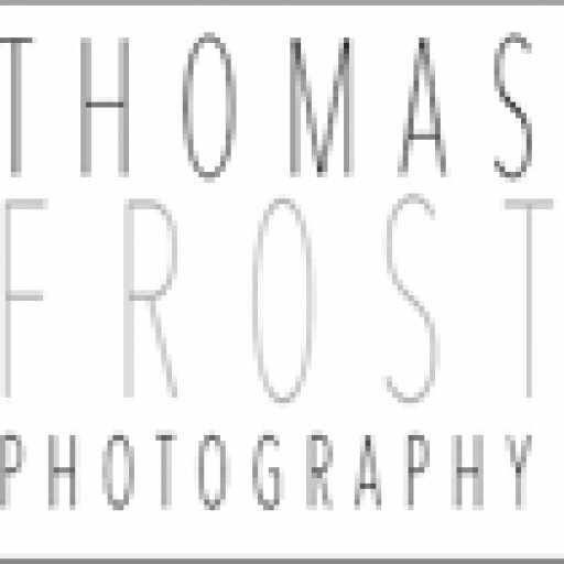 Event photographer - Taunton, Somerset