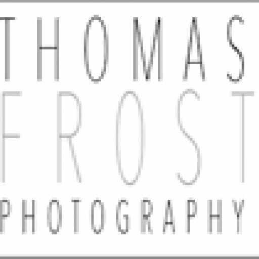 Event photographer - Taunton, Somerset