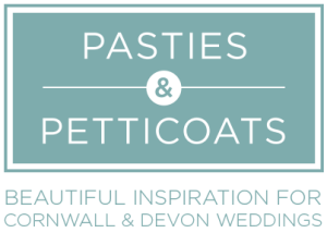 Wedding Blog, Devon and Cornwall weddings.