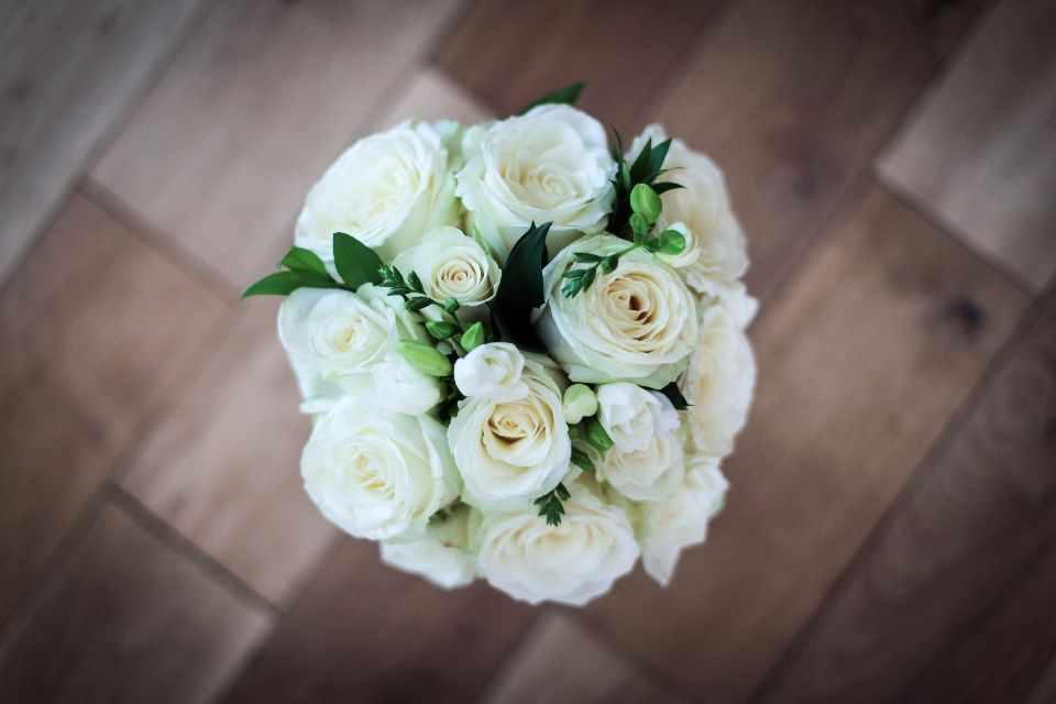 Real_wedding_Devon_GemmaKris_2