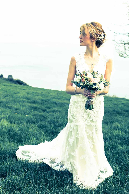 Real_wedding_Devon_GemmaKris_3