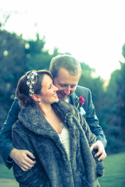 Devon Wedding photography on the beach. Destination wedding photography. Devon Wedding photographers,