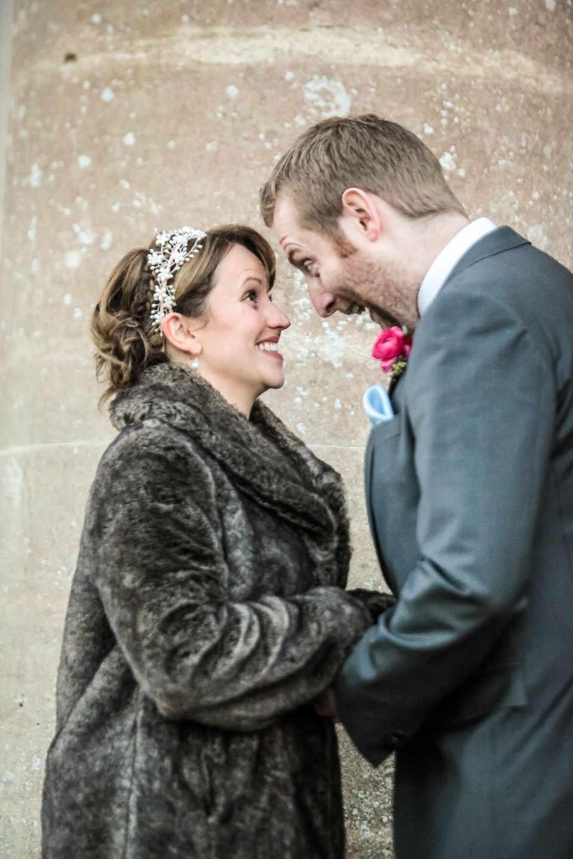 Real_Wedding_Somerset_Cornwall_3