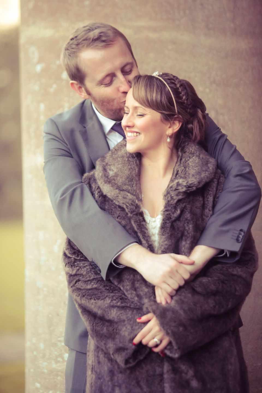 Real_Wedding_Somerset_Cornwall_5