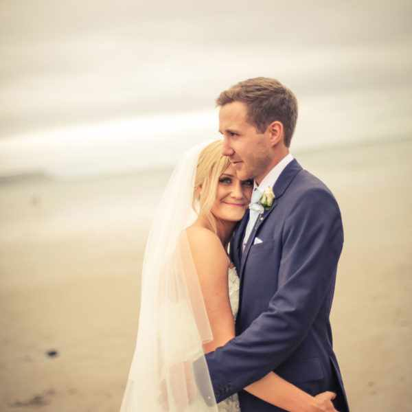 Devon Wedding photography on the beach. Destination wedding photography. Devon Wedding photographers,