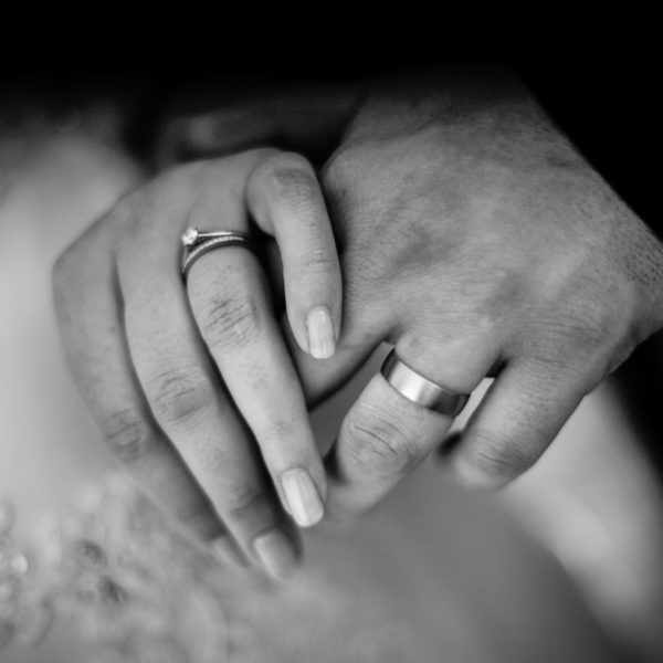 wedding photographers Somerset, wedding photography, wedding photographer in Somerset