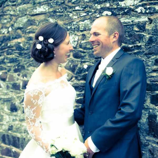 Somerset wedding photographers, somerset wedding photographer, wedding photography