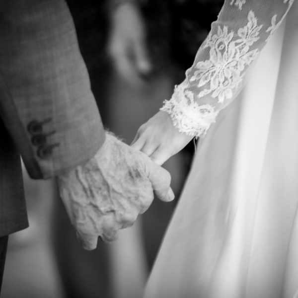 Dunster, Somerset wedding photographers, somerset wedding photographer, wedding photography