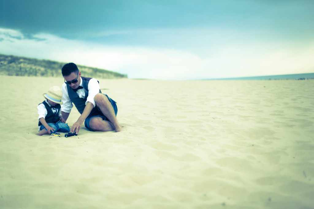 Wedding photography on the beach. Destination wedding photography. Wedding photographers, Wedding Photographer Cornwall.