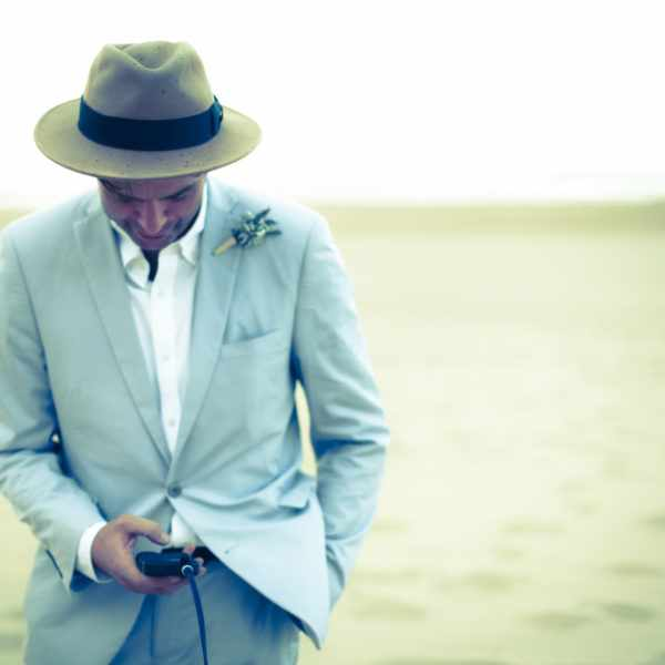 Wedding photography on the beach. Destination wedding photography. Wedding photographers,