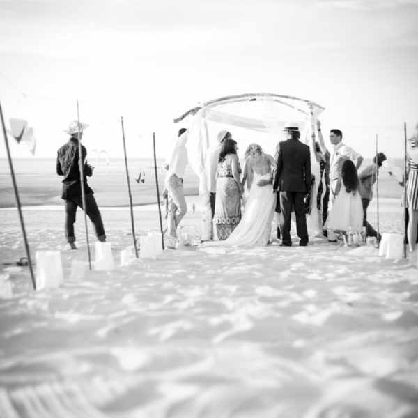 Wedding photography on the beach. Destination wedding photography. Wedding photographers,