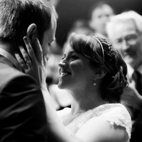 Cornwall wedding photographers, wedding photographer, cornwall wedding photography