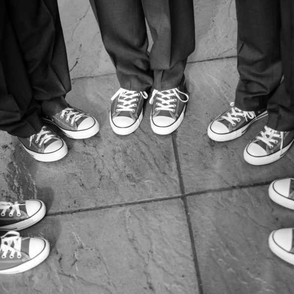 Cornwall wedding photographers, wedding photographer, cornwall wedding photography