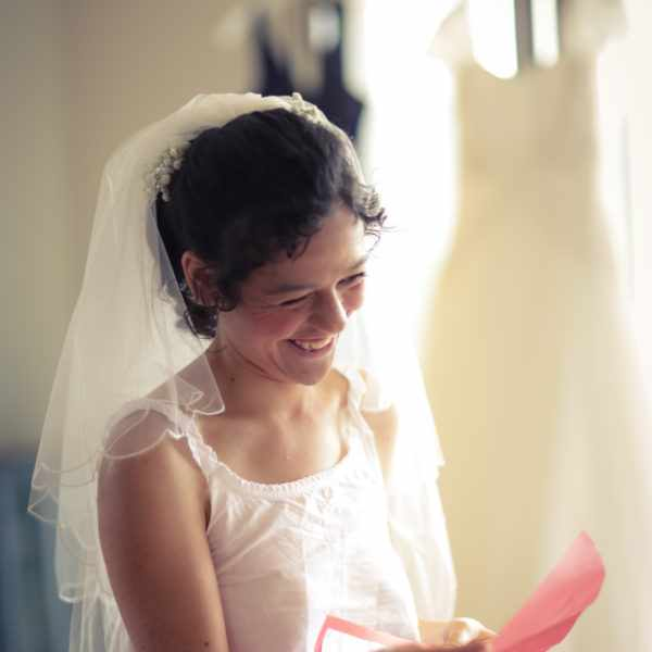 Wedding photographers in Somerset, Wedding photography, wedding photographer.