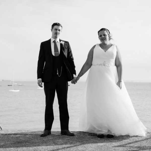Wedding photographers in Essex. Wedding photography, wedding photographer