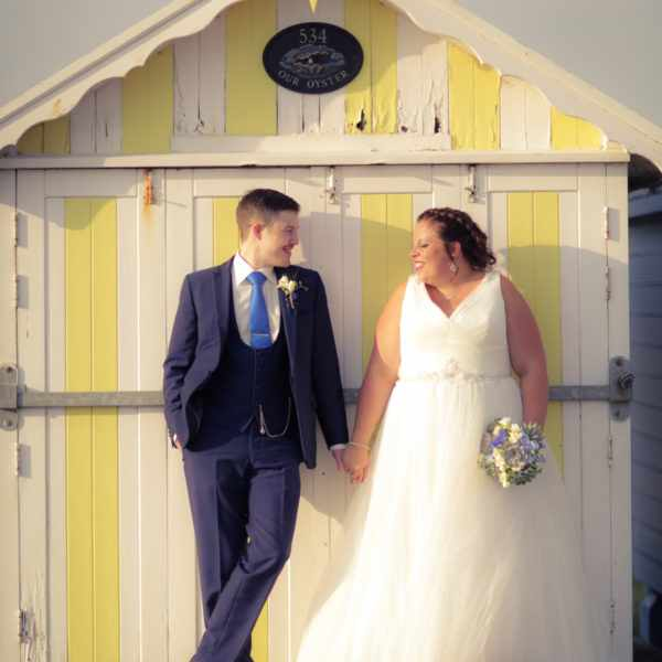Wedding photographers in Essex. Wedding photography, wedding photographer