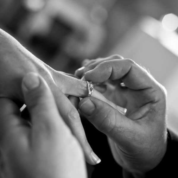wedding photographers in Cornwall, wedding photographer cornwall, wedding photography