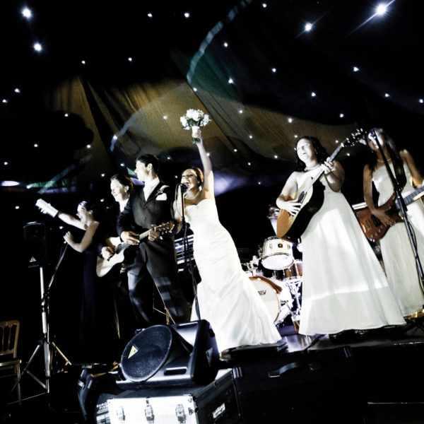 wedding photographers Somerset, wedding photography, wedding photographer in Somerset