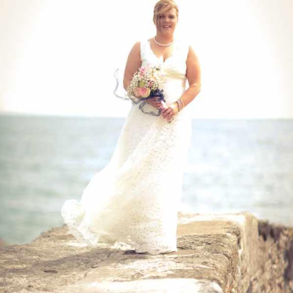 Wedding photographers in Cornwall, wedding photography, wedding photographer,