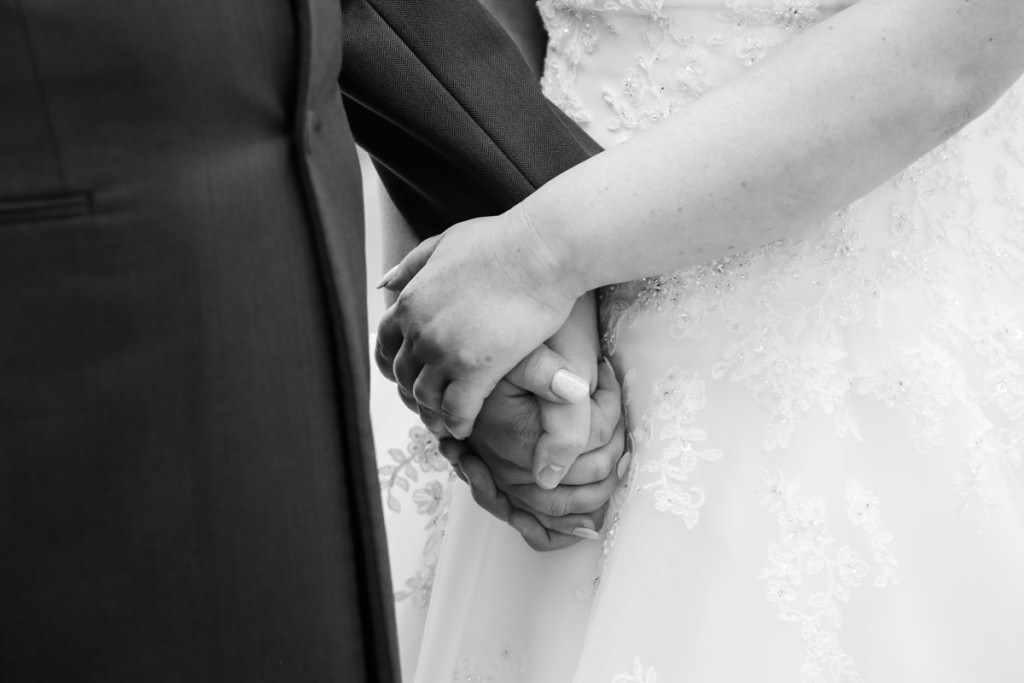 Somerset Wedding Photographer,