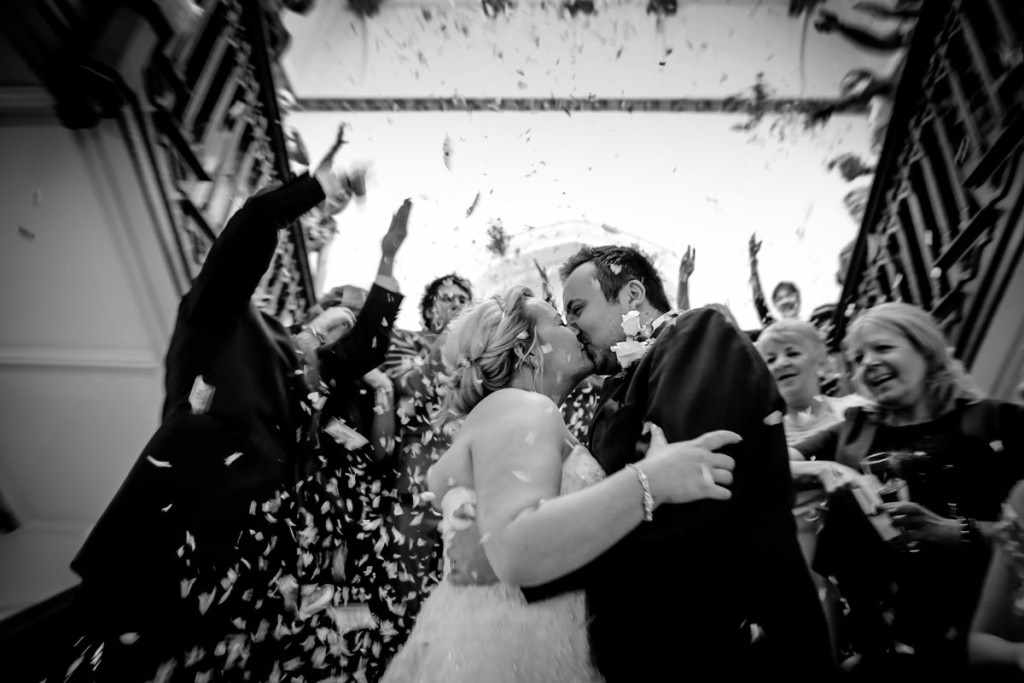 Somerset wedding photographer, St Audries, Park