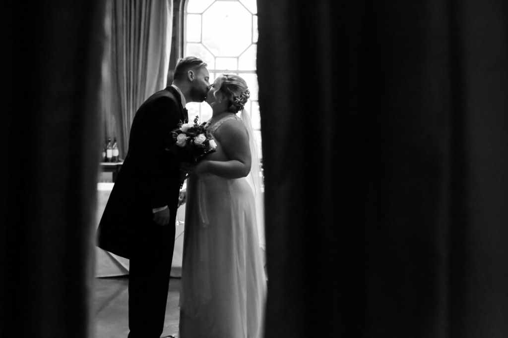 Cornwall-Wedding-Photographer-Thomas-Frost-Photography--37