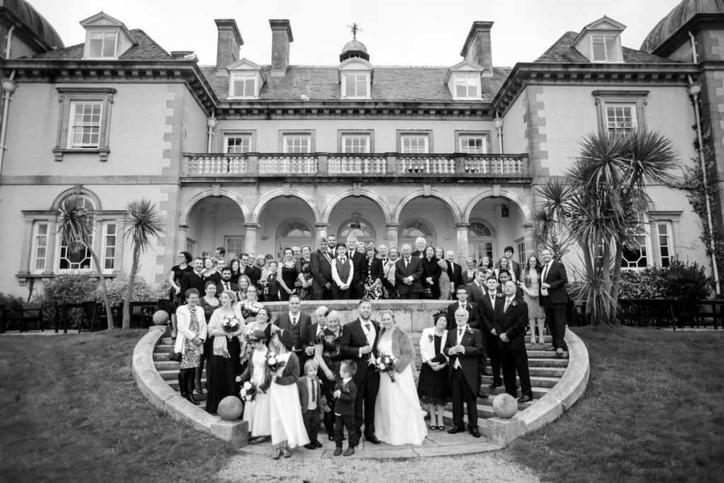 Cornwall-Wedding-Photographer-Thomas-Frost-Photography--40