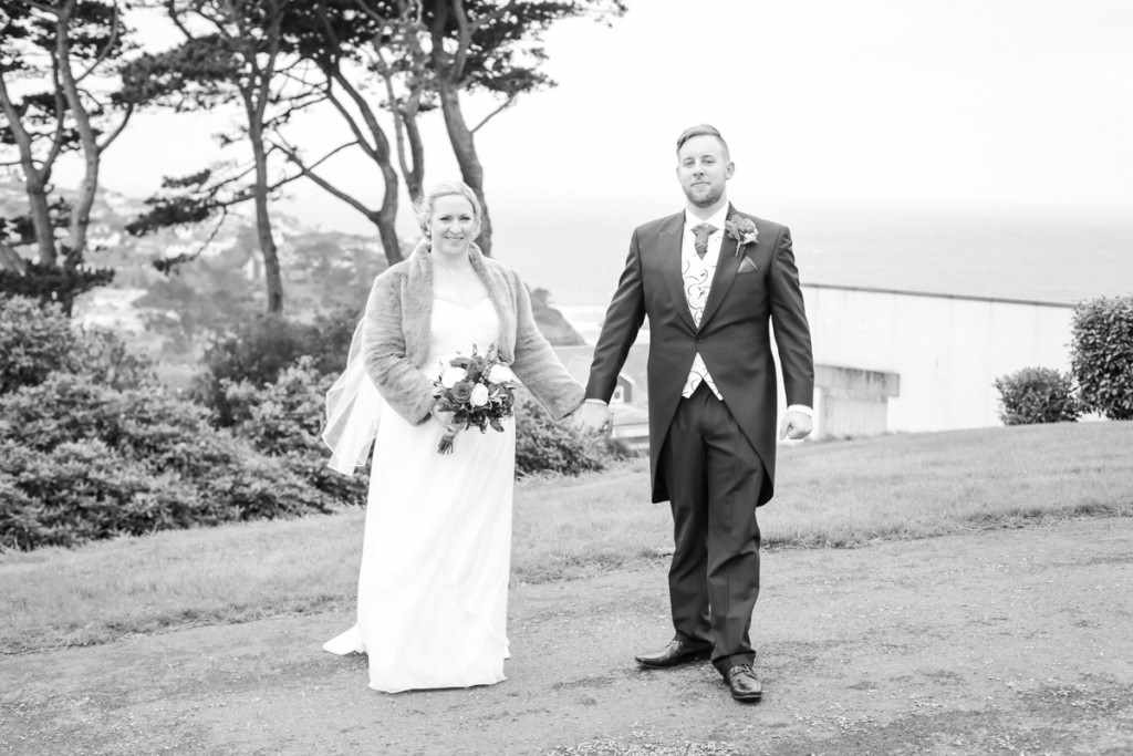 Cornwall-Wedding-Photographer-Thomas-Frost-Photography--47