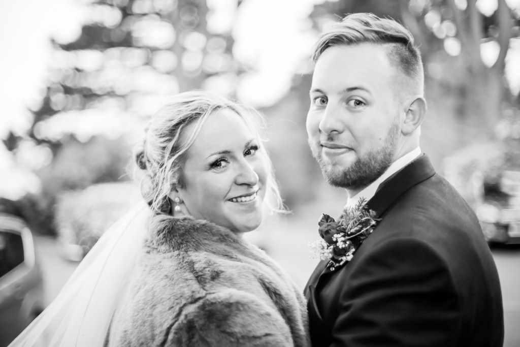 Cornwall-Wedding-Photographer-Thomas-Frost-Photography--49
