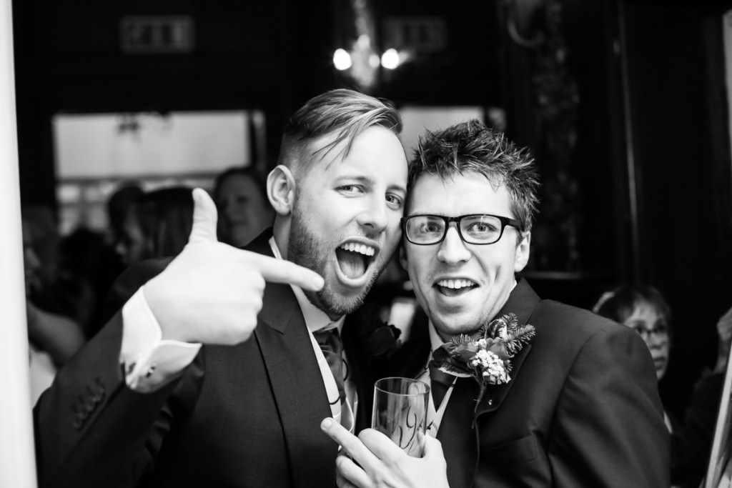 Cornwall-Wedding-Photographer-Thomas-Frost-Photography--55
