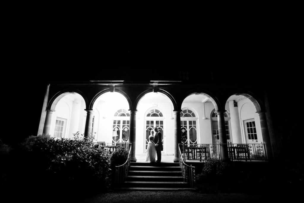 Cornwall-Wedding-Photographer-Thomas-Frost-Photography--67