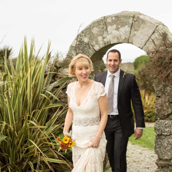 elope in cornwall, elopement, weddingCornwall Wedding photography, Tin Mine, Poldark, Creative wedding. Elopement.