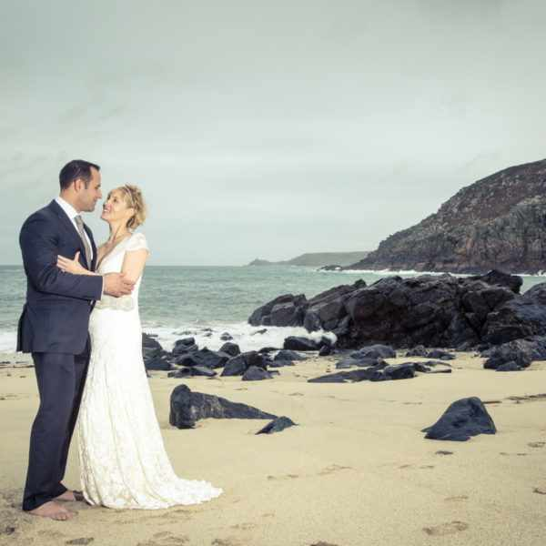 elope in cornwall, elopement, wedding.Cornwall Wedding photography, Tin Mine, Poldark, Creative wedding.