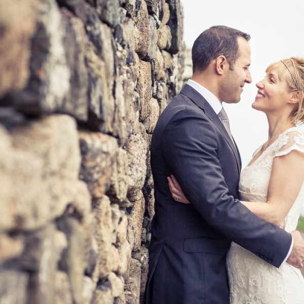 elope in cornwall, elopement, wedding. Cornwall Wedding photography, Tin Mine, Poldark, Creative wedding.