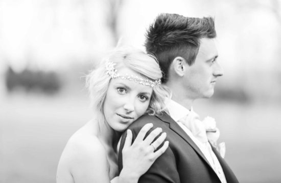 Dainton-Golf-Park-Wedding-Devon-Wedding