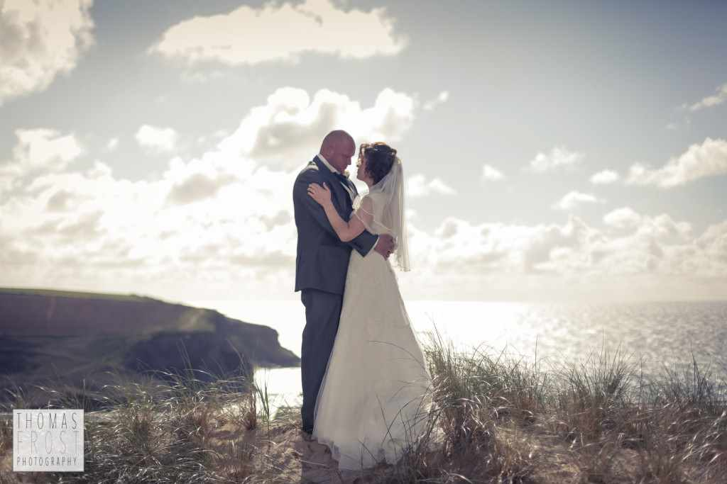 bedruthan-hotel-and-spa-wedding-cornwall-wedding-photography