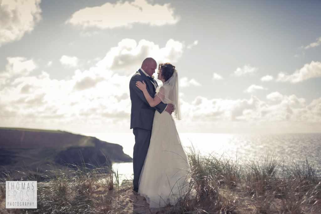bedruthan-hotel-and-spa-wedding-cornwall-wedding-photography