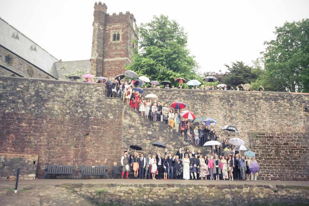 Thomas-frost-photography-Wedding-photography--Devon Wedding Photographer