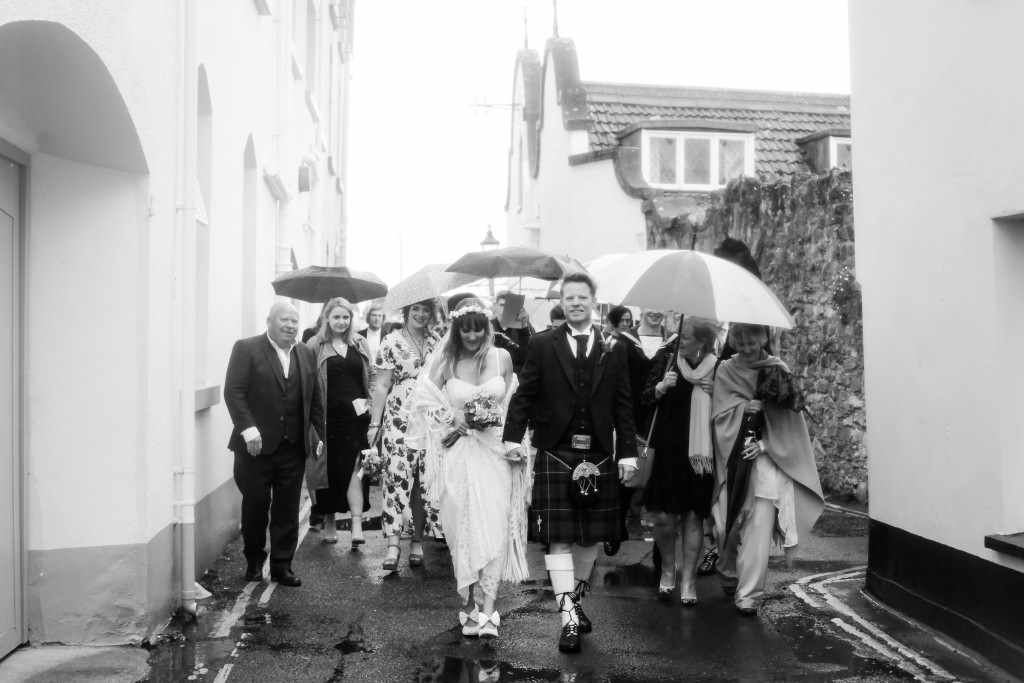 Thomas-frost-photography-Wedding-photography-Devon Wedding Photographer