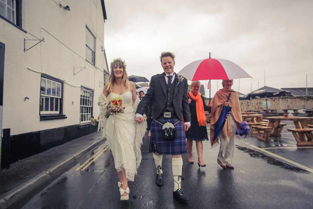 Thomas-frost-photography-Wedding-photography--Devon Wedding Photographer