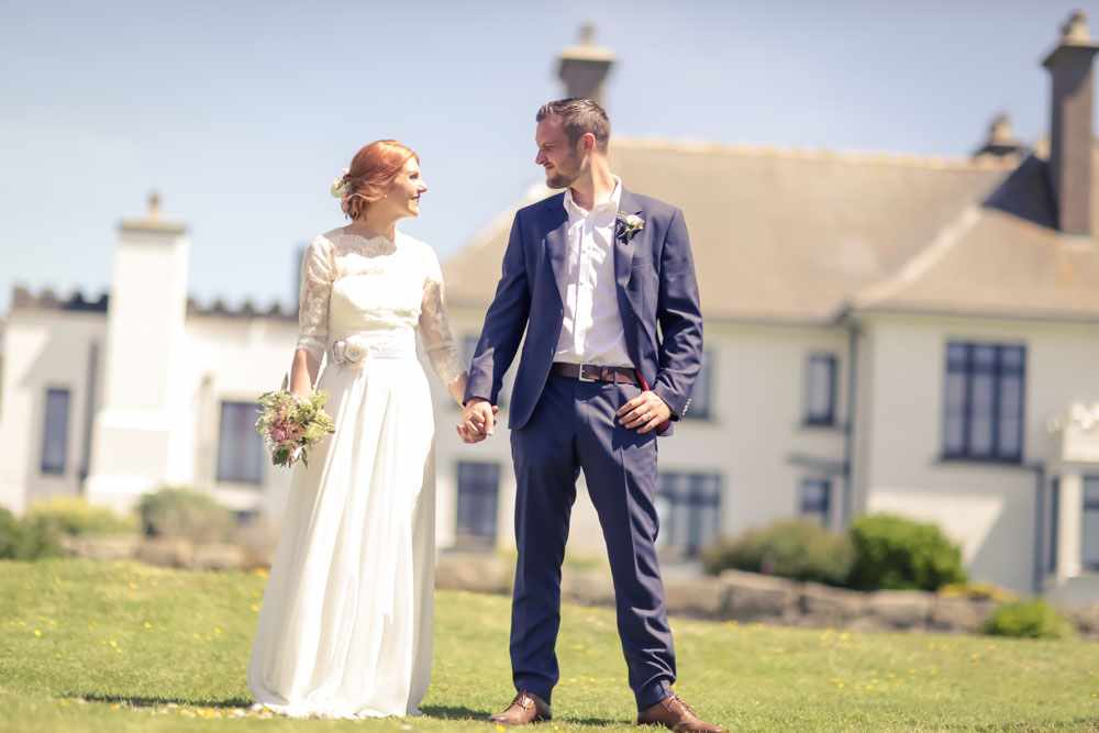 Elope-to-Cornwall-Wedding-Photographer--24