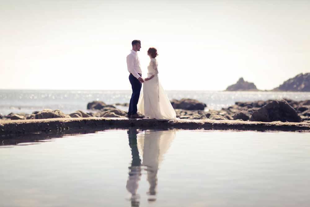 Elope-to-Cornwall-Wedding-Photographer--48
