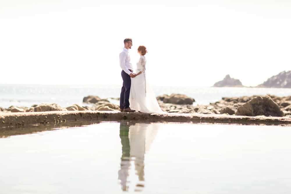 Elope-to-Cornwall-Wedding-Photographer--49