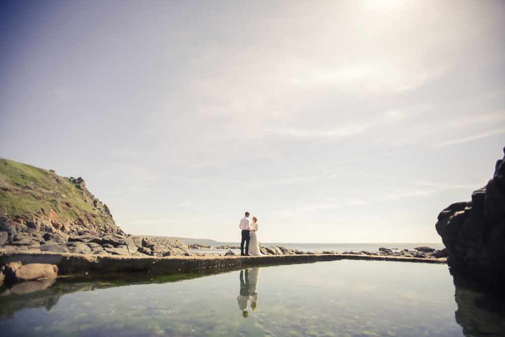 Elope-to-Cornwall-Wedding-Photographer--52