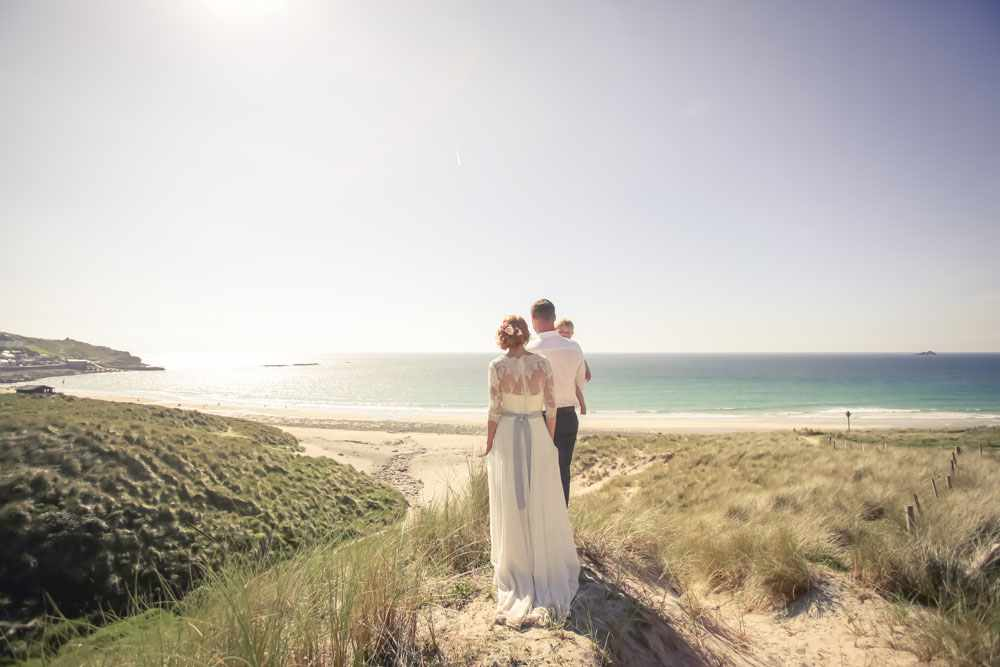 Elope-to-Cornwall-Wedding-Photographer--71