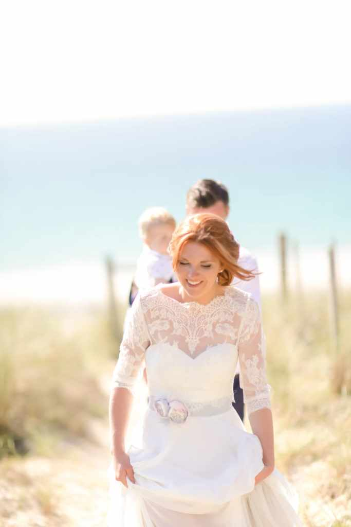 Elope-to-Cornwall-Wedding-Photographer--74
