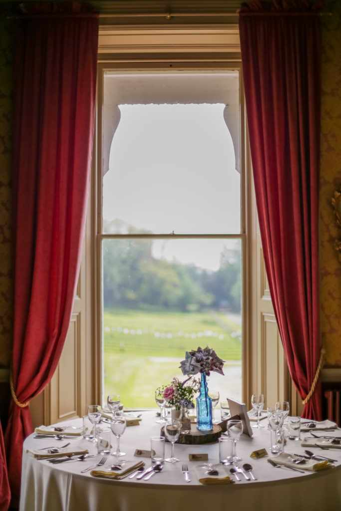 Thomas-Frost-Photography-wedding-photography-Crowcombe-Court--14
