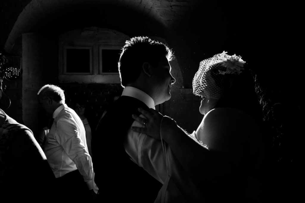Thomas-Frost-Photography-wedding-photography-Crowcombe-Court--54