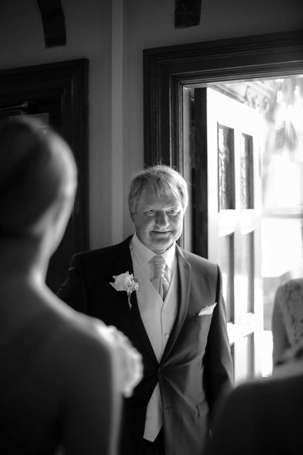 Devon-wedding-photography-thomas-frost-photography-Berry-Head-Hotel-26