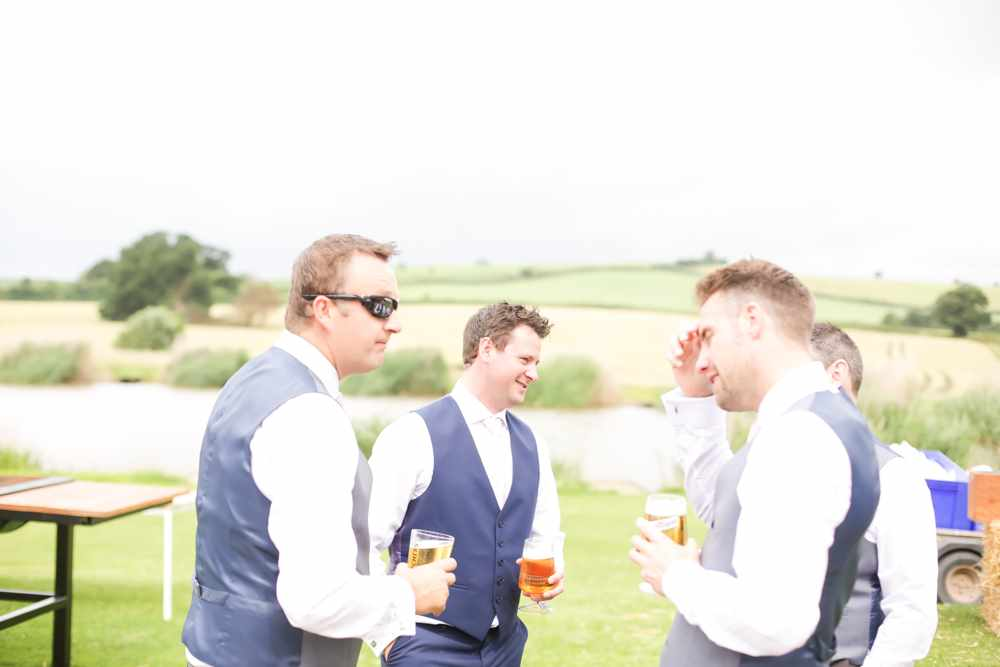 Somesret-wedding-photography-Quantock-lakes-thomas-frost-photography--16